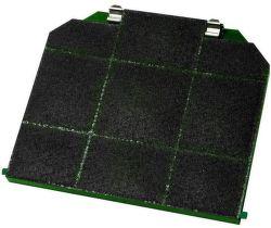 Faber LONG LASTING 112.0185.276 uhlíkový filter
