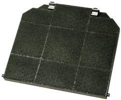 Faber ALTO 112.0037.324 uhlíkový filter
