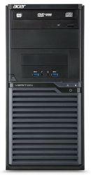 Acer Verition VM2640G DT.VPREC.028 čierny