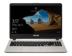 Asus VivoBook X507UB-EJ172T