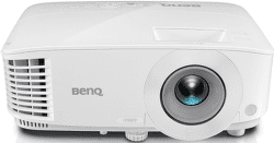 BenQ MH550 biely