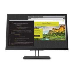 HP Z24nf G2 1JS07A4 čierny