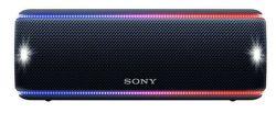 Sony SRS-XB31 čierny