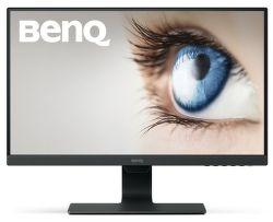 Benq GW2480 čierny