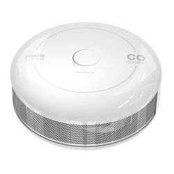 Fibaro FGBHCD-001 CO Senzor Apple HK
