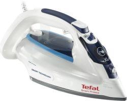 Tefal FV4980E0 Ultragliss Smart Protect