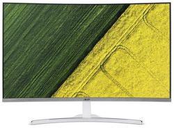 Acer ED322Q UM.JE2EE.009 strieborný
