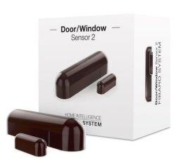 Fibaro FGDW-002-7 Dverový/okenný senzor