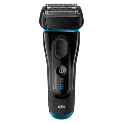 Braun Series 5 5140s Wet & Dry
