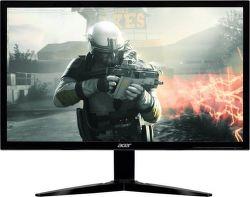 Acer KG241Q UM.UX1EE.001 čierny