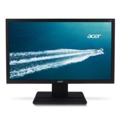 Acer V226HQL UM.WV6EE.009 čierny