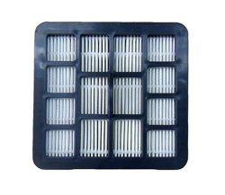 Hoover T108 Hepa výstupný filter do vysávača