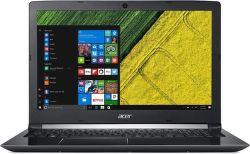 Acer Aspire 5 A515-51 NX.GVLEC.001 čierny