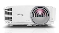 BenQ MX825ST