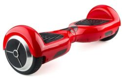 SMARTMEY N1 RED Hoverboard
