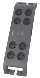 Philips SPN4182A 2m 8z