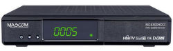 Mascom MC4300 HDCI