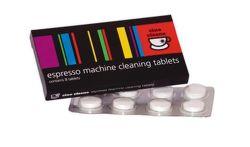 Sage BEC250 čistiace tablety (8ks)
