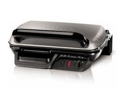 Tefal GC600010 XL Health Grill Classic