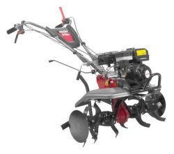 Hecht 7970 Motorový kultivátor