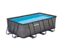 Marimex Nadzemný bazén