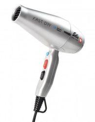 Solis 969.26 Fast Dry