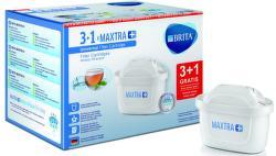 Brita MaxtraPlus 3+1 náhradný filter (4ks)