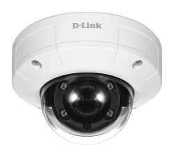 D-Link DCS-4633EV - Outdoor IP kamera