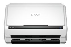 EPSON DS-530N