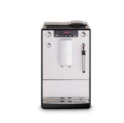 Melitta CAFFEO® SOLO® & Milk E953-102