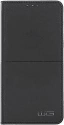 Winner flipové puzdro pre Xiaomi Redmi 5, čierna