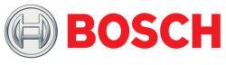 Bosch Aku Program