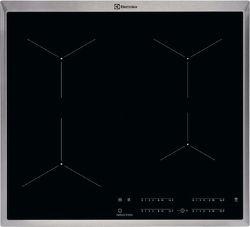 Electrolux Série 300 EIT60443X