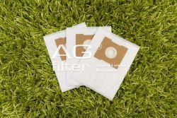 AG ASY23 antibakteriálne vrecká (Eta, Sencor, Concept)