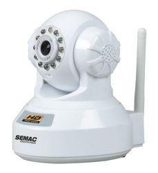 Optex 990505 IPCAM 505