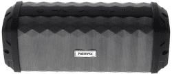 Remax RB-M12B čierny