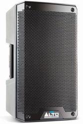 Alto Professional TS308 čierna