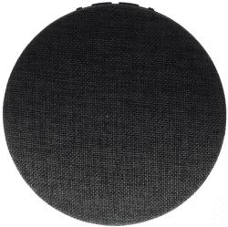Remax RB-M9 čierny