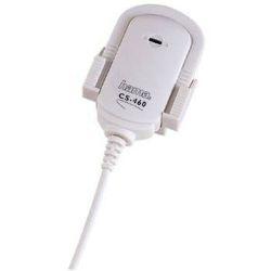 Hama 42460 - CLIP CS-460 mikrofón kondenzátorový