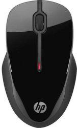 HP X3500 Wireless Mouse, H4K65AA - myš