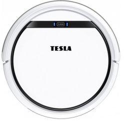 Tesla Robostar T30 2v1