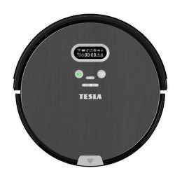 Tesla Robostar T80 Pro 2v1