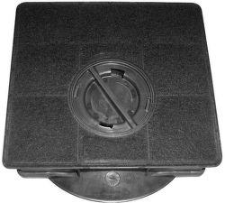 Mora UF 110575 uhlíkový filter