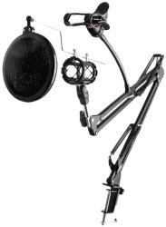 Remax RM-CK100