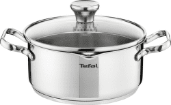 Tefal A7054475 Duetto (20cm)
