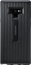 Samsung Protective Standing puzdro pre Samsung Galaxy Note9, čierna
