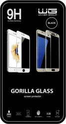 Winner 3D ochranné tvrdené sklo pre Samsung Galaxy Note 9, čierna