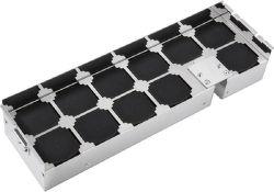 Electrolux SUPCHARCE1 uhlíkový filter