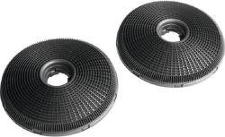 Electrolux ECFBLL01 uhlíkový filter