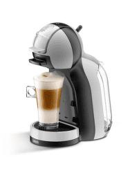 Krups Nescafé® Dolce Gusto® Mini Me KP123B31